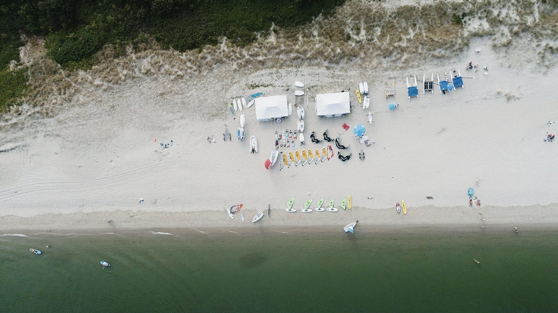 WassersportcenterHoernum(c)SuedkapSurfing (2).jpg