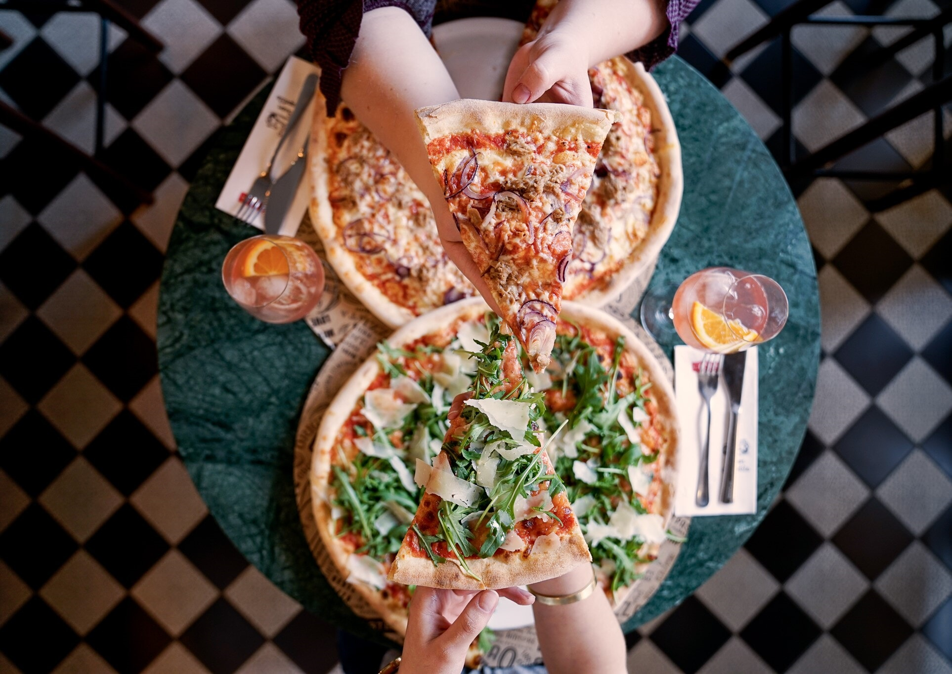 L'Osteria_Pizza.jpg