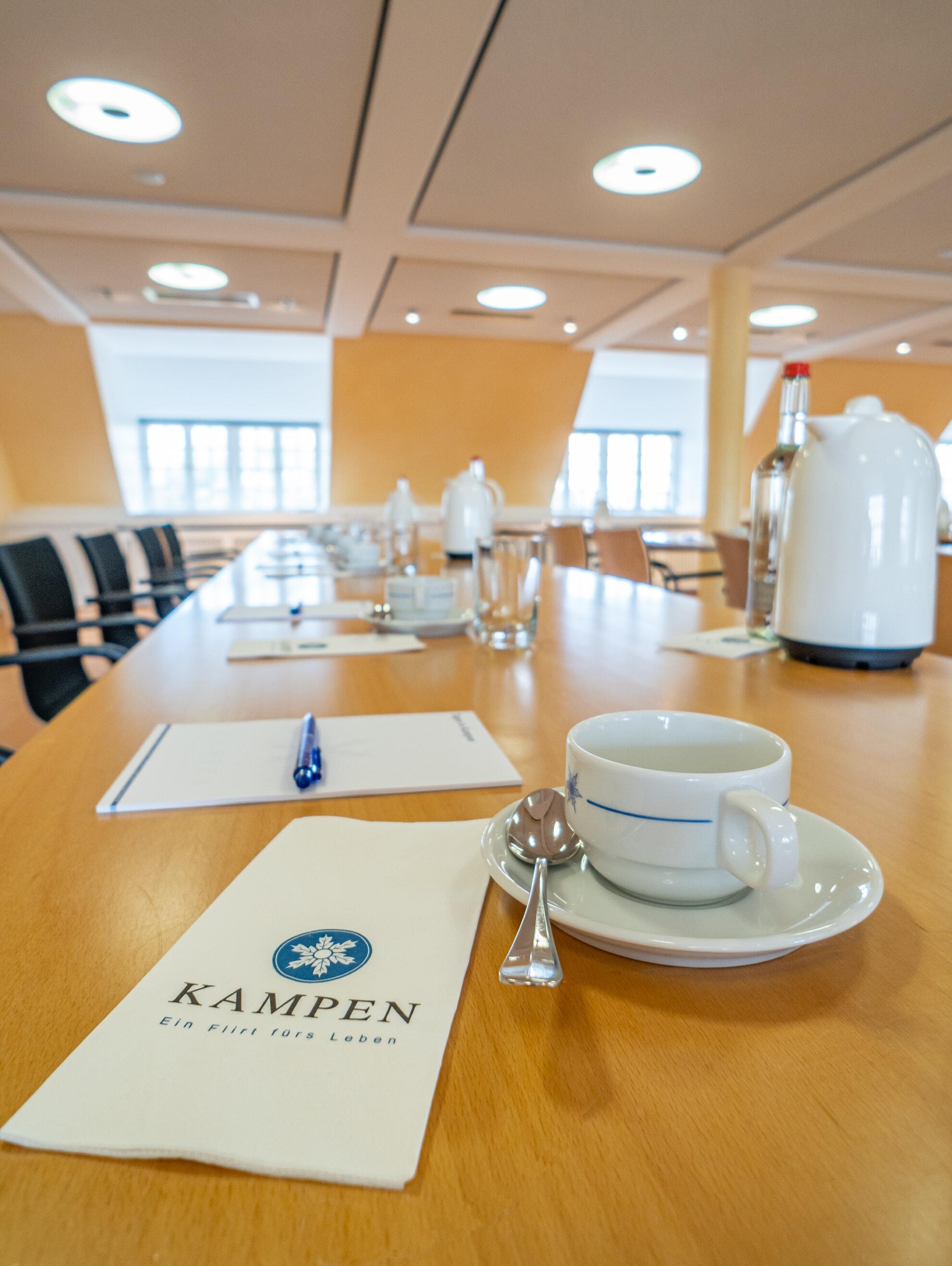 Kampen-Kilian-Westphal-Veranstaltungsraum-II-Tagung (4).jpg