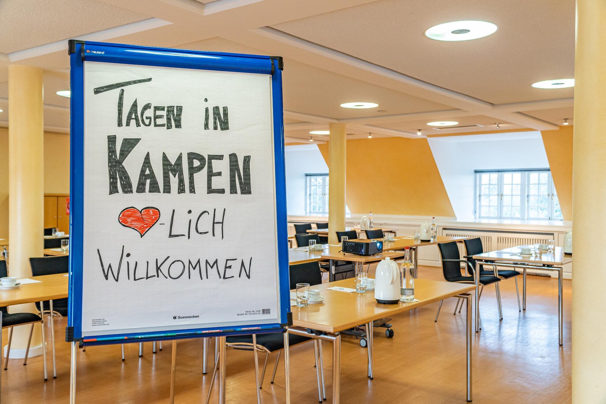 Kampen-Kilian-Westphal-Veranstaltungsraum-II-Tagung (2).jpg