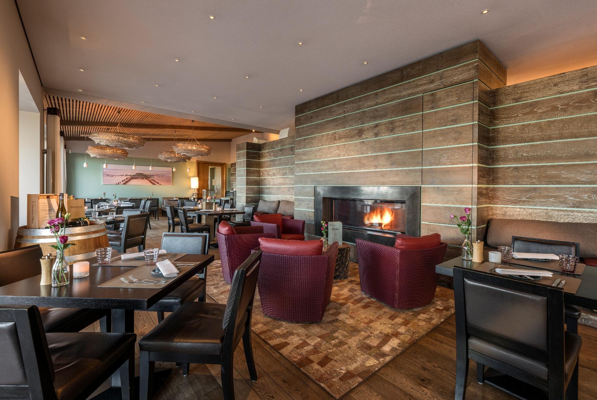 Restaurant Stroenholt_© Budersand.jpg