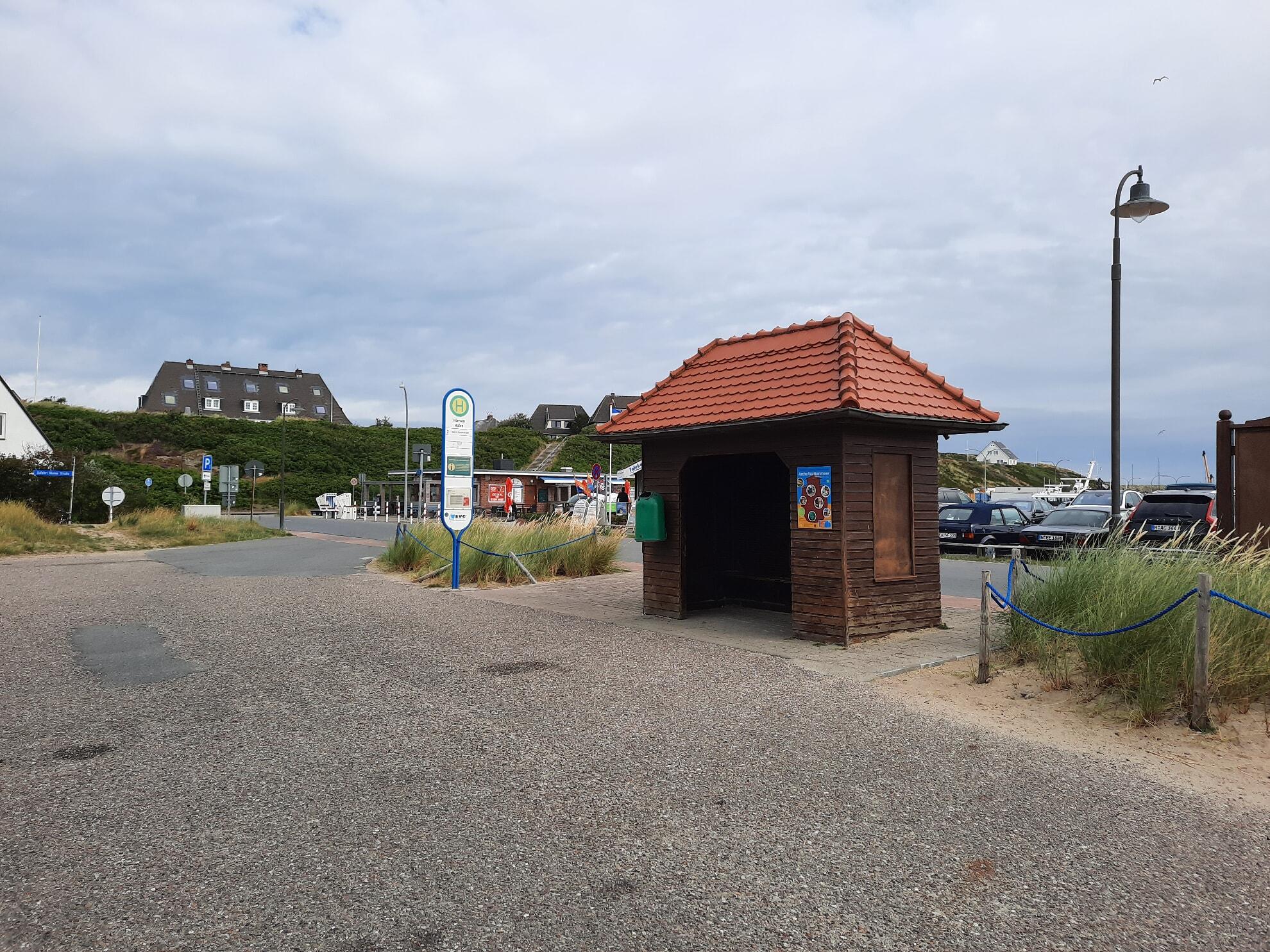 bushaltstelle-hafen