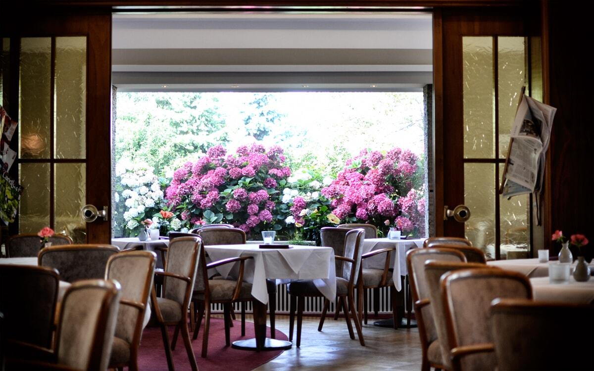 Café & Restaurant Lund