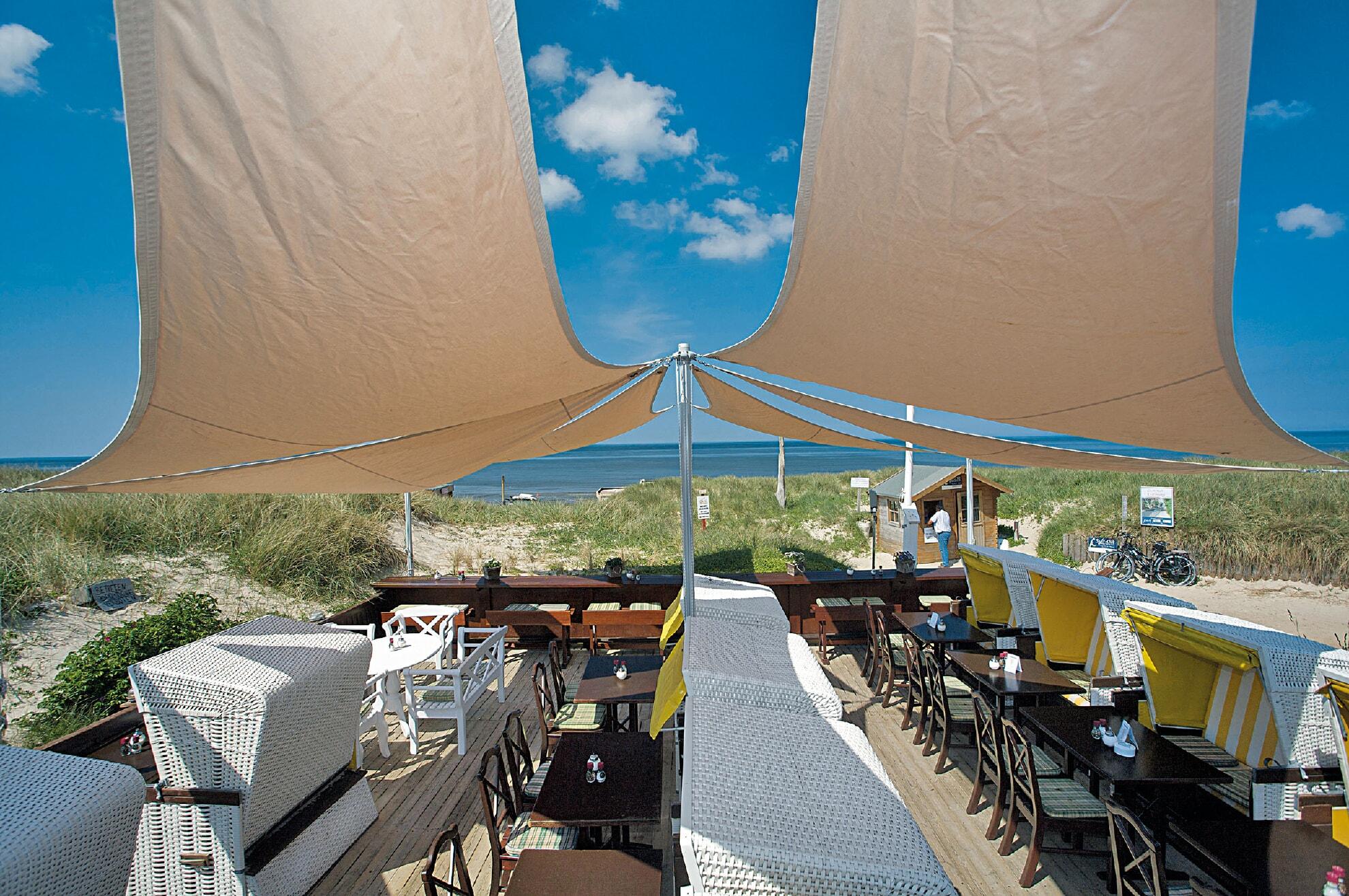 samoa-terrasse