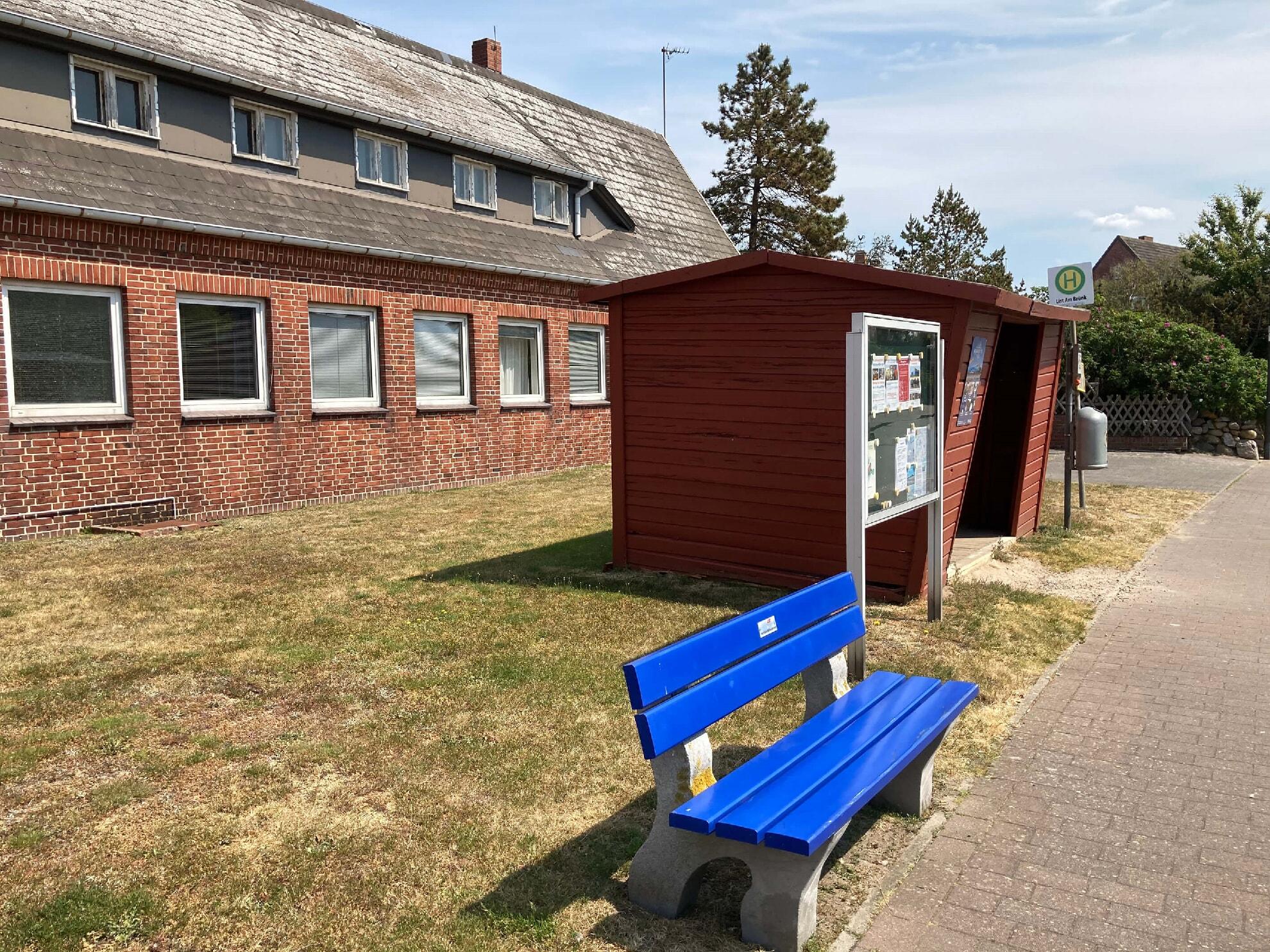 bushaltestelle-am-bruenk-richtung-westerland