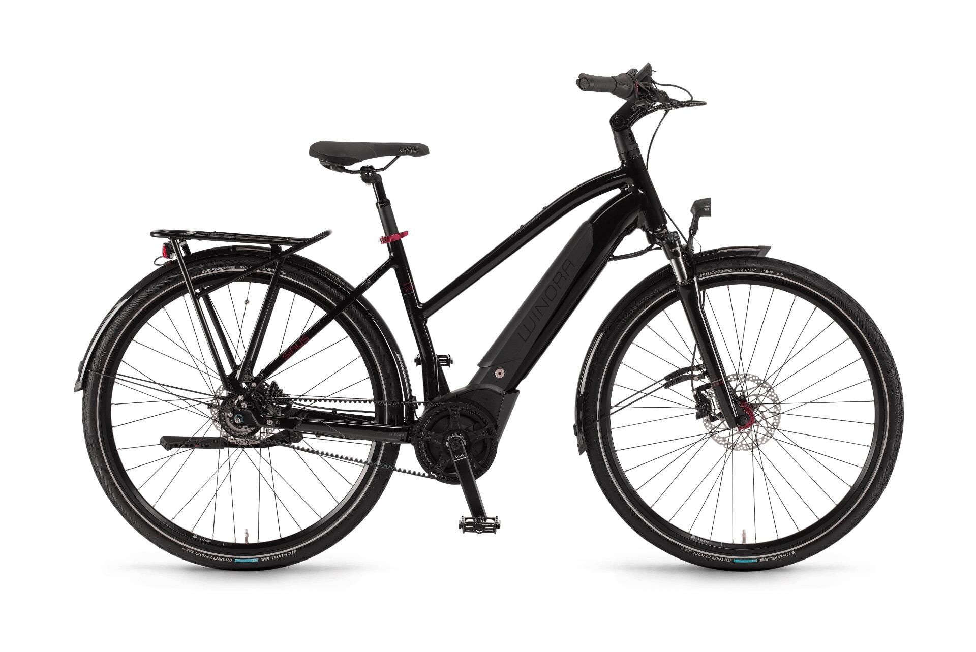 Winora-E-Bike-Sinus-ir8
