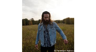 AVI KAPLAN - Autumn Tour