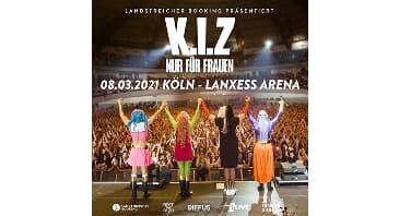Kiz Konzerte 2021
