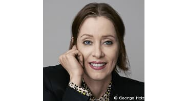 verlegt vom 17.07.2021: An Evening With Suzanne Vega