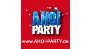 "AHOI-Party ""Captains Special"""