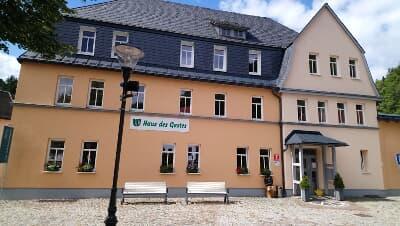 abgesagt: Schach AG
